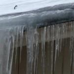 Jääpuikkoja 2